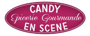 Candy En Scene